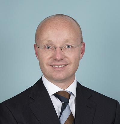 Griffier Hans Rijs